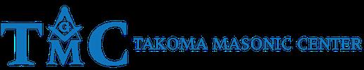 Takoma Masonic Center